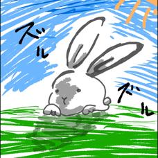 ☀️晴也(Seiya)のユーザーアイコン