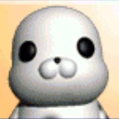 ラムネ飴のユーザーアイコン