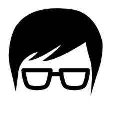 池坊厚美's user icon