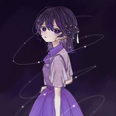 シユ.のユーザーアイコン