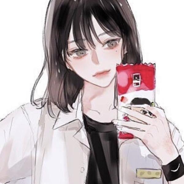 杏葵(あき)のユーザーアイコン