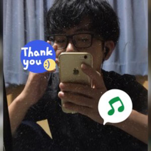 あき@ヤミオチのユーザーアイコン
