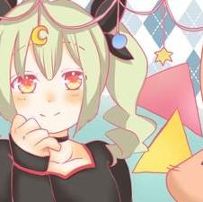 恋咲(ひめ)のユーザーアイコン