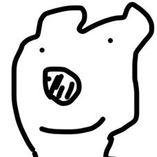 みゅるすのユーザーアイコン