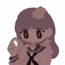 🐮2021☁️'s user icon