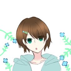 夜泉🍃( ˙-˙)のユーザーアイコン