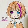 A√/アルト