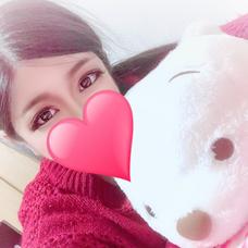 marichi( *˘ ³˘)♡のユーザーアイコン