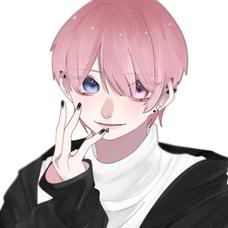 アビヤ's user icon