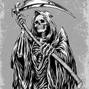 ✨死神 たなとす。✨【名前変更】のユーザーアイコン