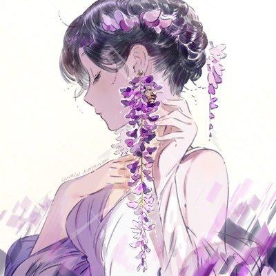 Ayunaのユーザーアイコン