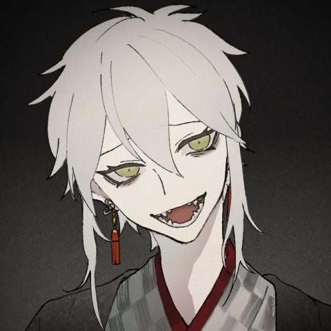 YUTSUKA@BASSのユーザーアイコン