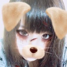 みぃたん's user icon