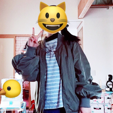 ぱぺらっしゅのユーザーアイコン
