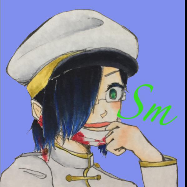 Sm(しむ)のユーザーアイコン