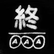 通行人A(仮)のユーザーアイコン