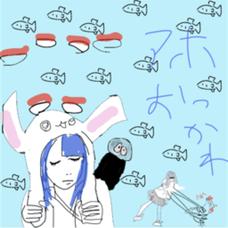 群青のユーザーアイコン