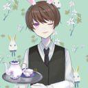 かまちょこうさぎ's user icon
