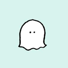 ばけくん's user icon