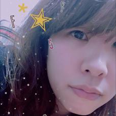 みほ*✭ ユニット♪̊̈♪̆̈《star*✭ant🐜》《*✭TwÏns🍒》のユーザーアイコン
