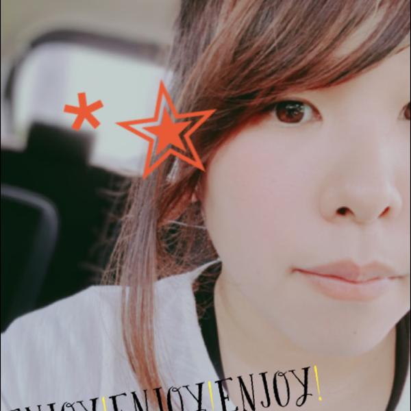 みほ*✭ 星の人  ユニット♪̊̈♪̆̈《star*✭ant🐜》のユーザーアイコン