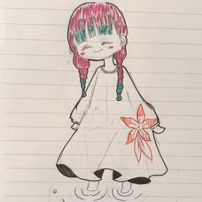 夏目レイのユーザーアイコン