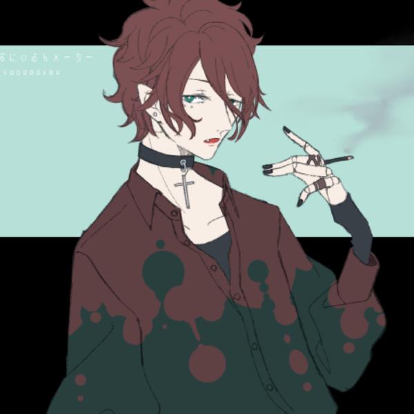 鼻声toroさんのユーザーアイコン