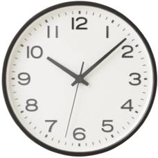 Timeのユーザーアイコン