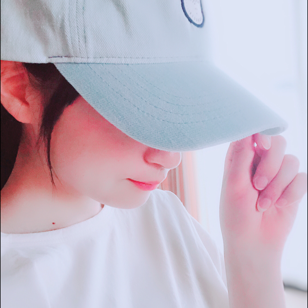 mickao【Twitter名:Kao】のユーザーアイコン