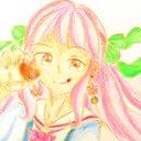 Mio٭❀*のユーザーアイコン
