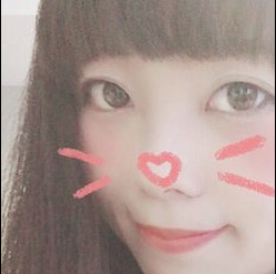 AYANA's user icon