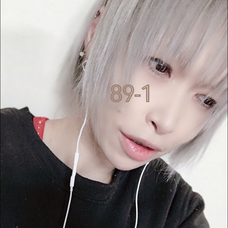 89-1🍚のユーザーアイコン