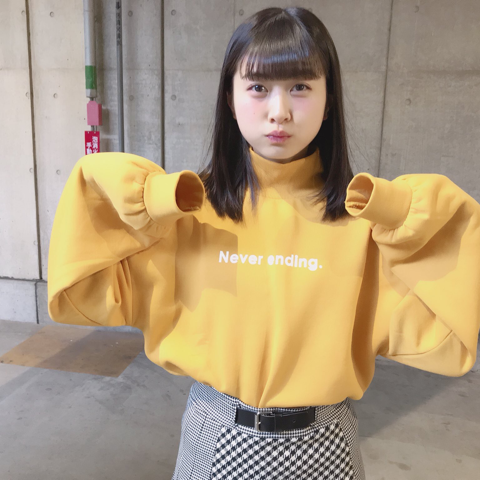 yuriyuriのユーザーアイコン
