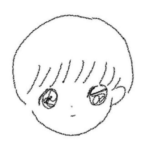 錦・糸・蝶 〔kinshi_chouuu〕のユーザーアイコン