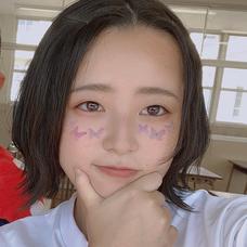 百田👾@カビゴンのユーザーアイコン