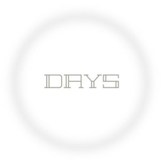 DAYS_officialのユーザーアイコン