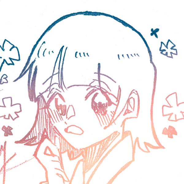 シノウ☪︎'s user icon