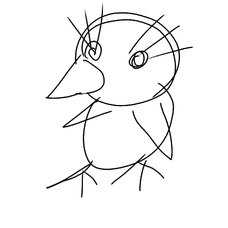 ひよ子's user icon