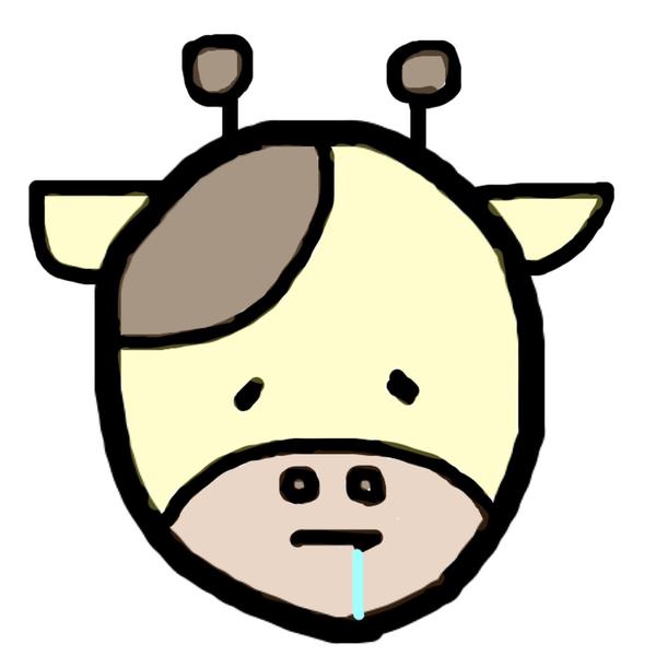 たえこ's user icon