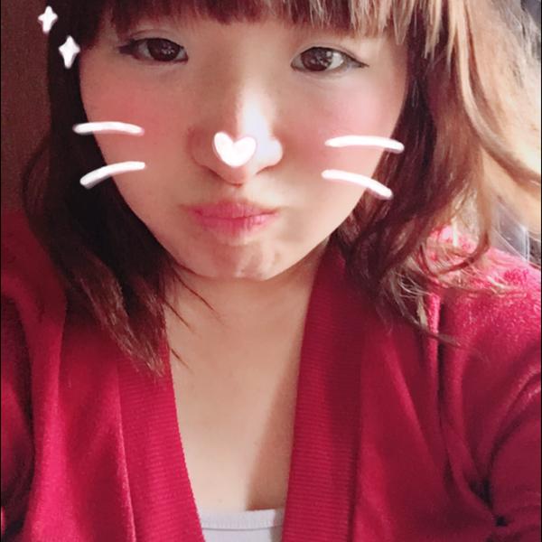 成瀬@ひつじのユーザーアイコン