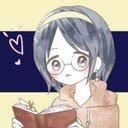 瑠奈(るな)🏸のユーザーアイコン