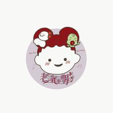 kirimi.のユーザーアイコン
