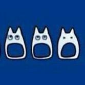 えりざべす( ˙³˙)'s user icon