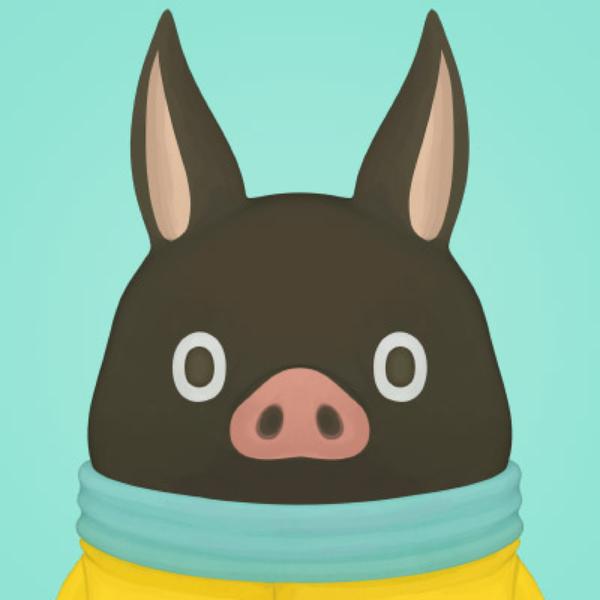 ダミ芋( •᷄ὤ•᷅)のユーザーアイコン