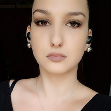 Lenaのユーザーアイコン
