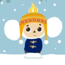 リアノン's user icon