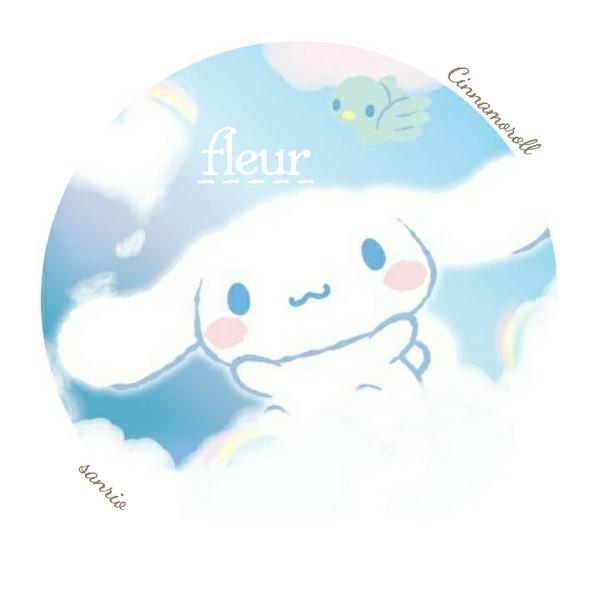 @__fururu(ふるーる)のユーザーアイコン