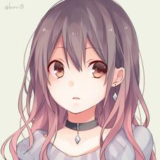 nana*のユーザーアイコン