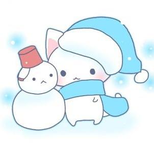 Naoっち(ゆきネコ!)のユーザーアイコン