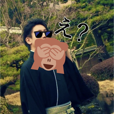 いっちー@炎(喉風邪ver.)のユーザーアイコン